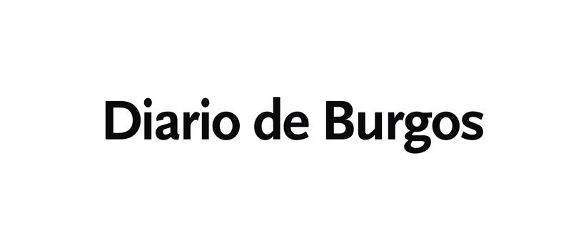 diarioburgos