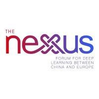 Nexus Forum Logo
