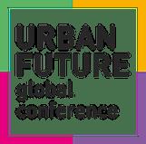 urban future logo