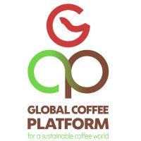 GCP-Logo_Portrait_RGB_colored