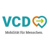VCD-750x375