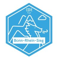 code for bn