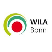 wila_logo_6-300x156