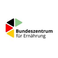 BZfE_Logo