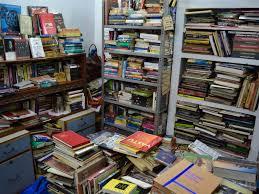 kitap alanlar