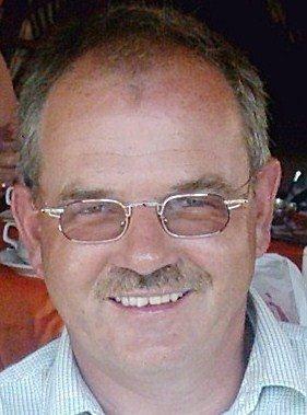 20131  Rolf Habegger