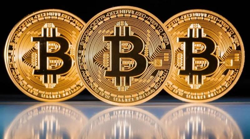 Hvordan kjøpe Bitcoin i Norge?