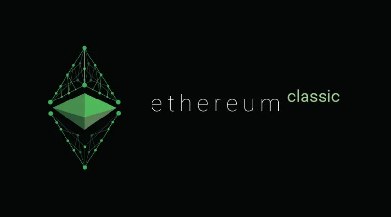 Hvordan kjøpe Ethereum Classic?