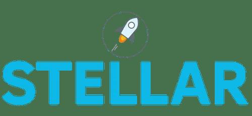 Hvordan kjøpe Stellar