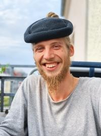 Jannik