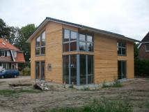 KfW 70 Haus Neubau