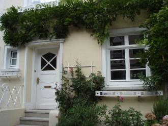 Fenster 071