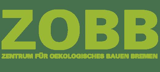 ZOBB – Handwerkerverbund