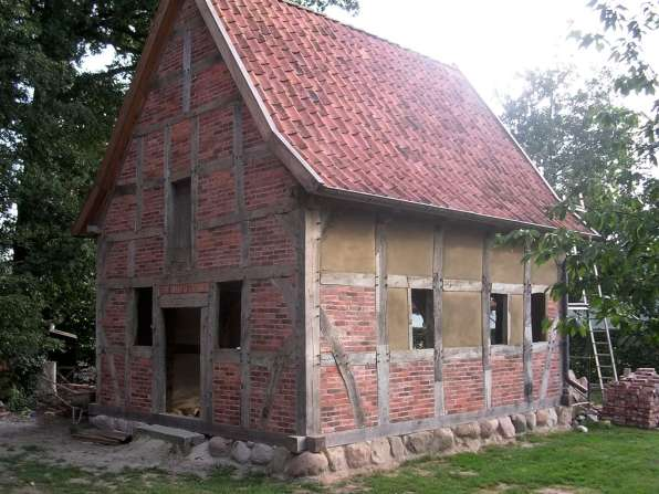 Heiligenloh, 2006