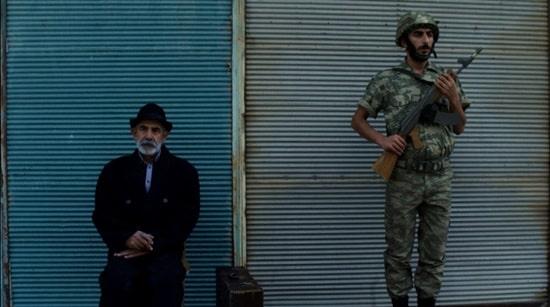asasiz musa filmi kürtçe