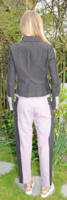 Anzug-Flieder3