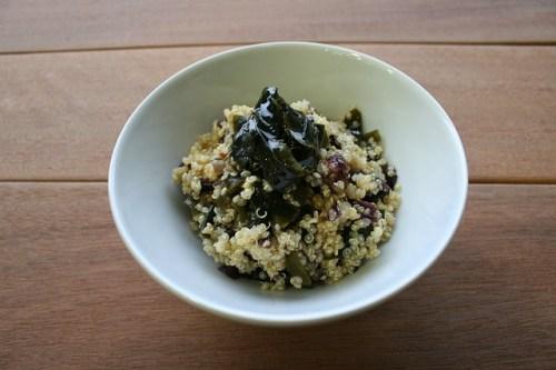 039.quinoa3
