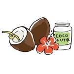 ココナッツオイルの効果・効能は?ケトン体ダイエットと副作用が危険?!