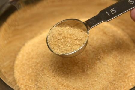 12.sweetener3