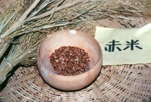 48.brown-rice3