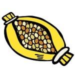 納豆の栄養を効果的に摂る方法は?加熱はもったいない?!