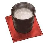甘酒にはすごい効能がある?自宅で簡単にできる甘酒の作り方を紹介!!