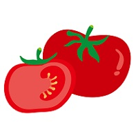 161.tomato-allergy