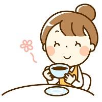 170.coffee
