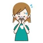 気管支喘息の症状と原因は?治療はできるの?小児喘息は治る?
