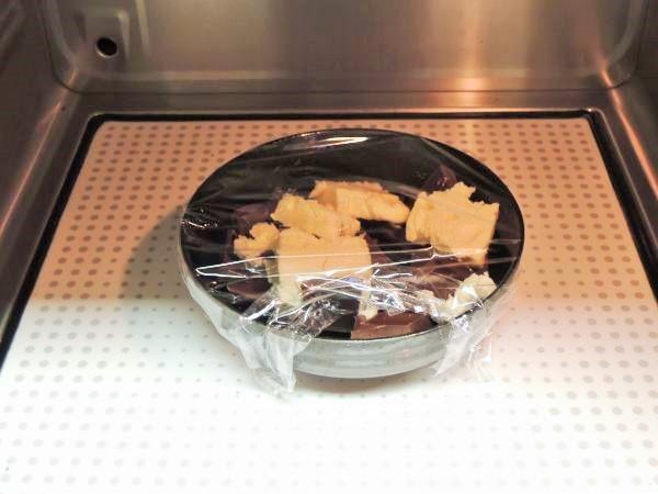 ガトーショコラを大量に手作りする作り方レシピ|簡単に安く