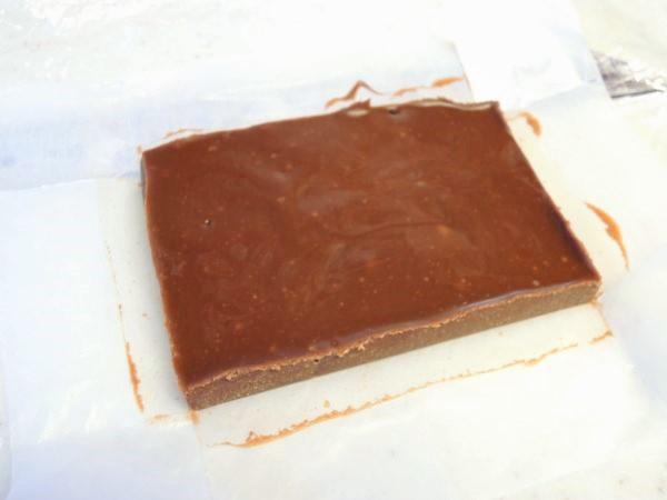 本格的な濃厚生チョコの作り方|口溶けまろやか簡単レシピ