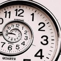 [DOSSIER N°130] L'illusion de l'horloge