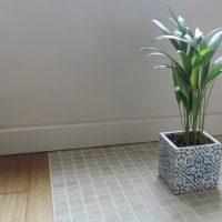 [DOSSIER N°229] 10 petites idées de décoration d'intérieur