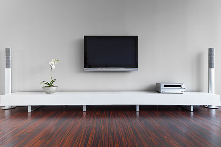 TVMbel  passend zur neusten Technik  Mbellexikon
