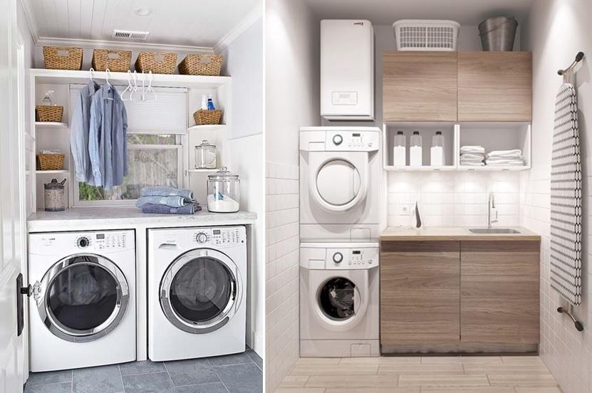 Mis must de limpieza y colada  inspiracin para guardar  Mi casa no es de muecas  Blog y