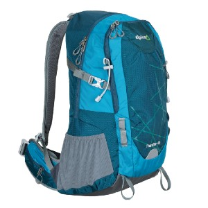 comprar mochila trekking alpina