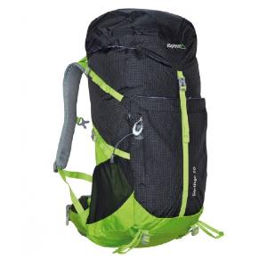 comprar mochila senderismo