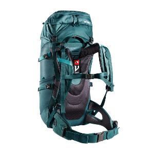mejor precio de mochila de montaña