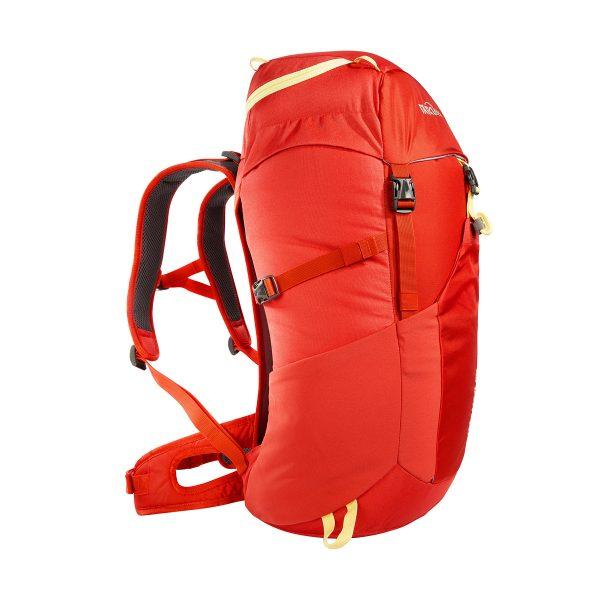 Mochila Tatonka Hike Pack 32L Comprar