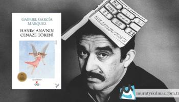 Hanım Ana'nın Cenaze Töreni, Nobel ödüllü yazar Gabriel Garcia Marquez'in 1959-1962 yılları arasında Kolombiya, Venezuela ve Meksika'da yazdığı sekiz hikayenin derlemesinden oluşuyor.