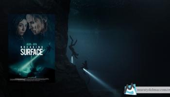 İki kardeşin yaşadıkları dalış kazası sonucu hayatta kalma mücadelesini konu alan Breaking Surface, yönetmen ve senarist Joachim Heden'in su altında dalıcılara stres ve gerilim yaşatabilecek şeyleri doğru bir şekilde tespit edip işlediği senaryosuyla öne çıkıyor.