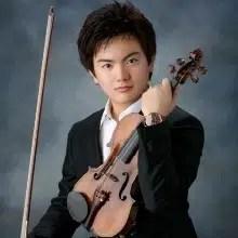 Lehrkräfte Lehrkräfte musikschule in muenster si eun kwon geigenlehrer suzuki geigenunterricht muenster 1