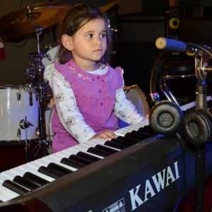 Klavierunterricht_in_muenster_ musikunterricht Unsere Schüler klavier lernen muenster 01