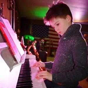Klavierunterricht_muenster_ musikunterricht Unsere Schüler klavier lernen muenster 10
