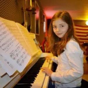 Klavierunterricht_in_muenster_ musikunterricht Unsere Schüler klavier lernen muenster 2