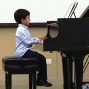 Klavierunterricht_in_muenster_ musikunterricht Unsere Schüler klavier lernen muenster 3