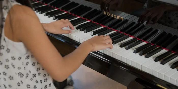 Musikinstrument_für_Ihr_Kind Das passende Musikinstrument für Ihr Kind Das passende Musikinstrument für Ihr Kind Musikinstrument f  r Ihr Kind