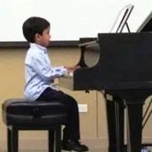 Musikschule-in-Muenster-Musikunterricht-Muenster-Msik-Unterricht-Muenster-Schule-Motet  Unsere Schüler a NEWS 2017 musikschule in muenster musikunterricht muenster musik unterricht muenster schule 1