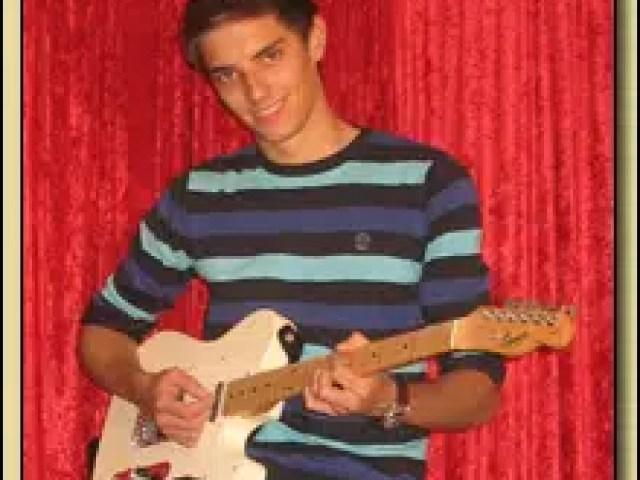 Musikschule-in-Muenster-Musikunterricht-Muenster-Msik-Unterricht-Muenster-Schule-Motet  Unsere Schüler a NEWS 2017 musikschule in muenster musikunterricht muenster musik unterricht muenster schule 1d 640x480