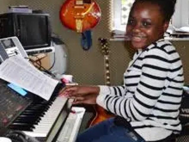 Musikschule-in-Muenster-Musikunterricht-Muenster-Msik-Unterricht-Muenster-Schule-Motet  Unsere Schüler a NEWS 2017 musikschule in muenster musikunterricht muenster musik unterricht muenster schule 2v 640x480